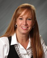 Kathy Duart - Director Of Catering - Suntree Country Club