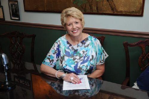 Susan Coggins - Owner/Lead Consultant - Wedding Belles, Inc.