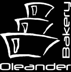 Andy Heiniger - Owner - Oleander Bakery