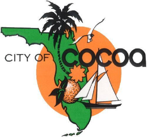 Lisa L. Moody - Special Event Coordinator - City of Cocoa - Leisure Services